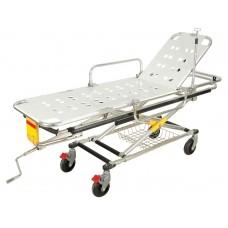 Каталка больничная YQC-2L СП-6.2