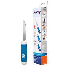 """Ножи """"Barry"""" из коррозионно-стойкой стали 10928"""
