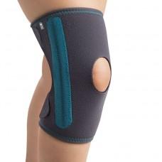 Ортез коленный с боковой стабилизацией для детей Orliman OP1181