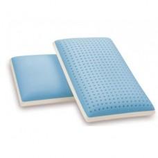 Ортопедическая умная подушка POLARGELFOAM PORTOGALLO MIX 2в1