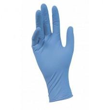 Перчатки NitriMAX медицинские одноразовые нитриловые