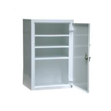 Шкаф для медикаментов СХМ-2