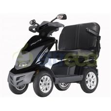 Скутер для инвалидов PF7D