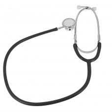 Стетоскоп медицинский двухсторонний педиатрический 04-AM507
