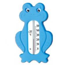 """Термометр для воды В-3 """"Лягушонок"""""""