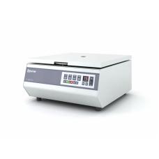 Центрифуга лабораторная Liston C 2204 CRA 1215