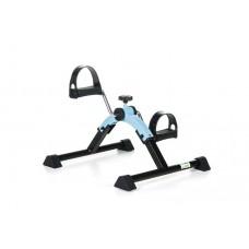 Велотренажер для занятий спортом VCBP 0011 Vitea Care
