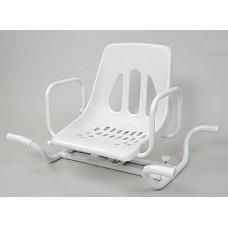 Вращающееся сиденье для ванны 10410N