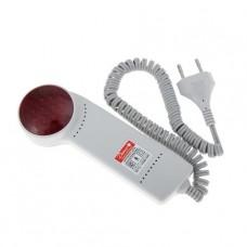 Аппарат для фототерапии Дюна-Т