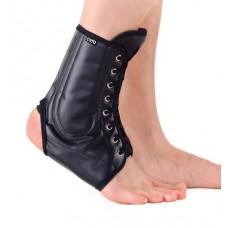 Бандаж ортопедический на голеностопный сустав PAN-101 *