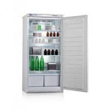 Фармацевтический холодильник ХФ-250-2 Позис
