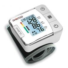 Измеритель артериального давления WA-99 автомат, 3 Average Check, аритмия