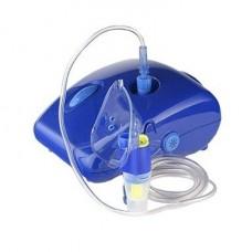 Компрессорный ингалятор Med2000 Blue Dream