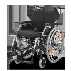 Кресло-коляска MEYRA EUROCHAIR 2.750 (BUDGET PREMIUM 9.050)