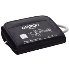 """Манжета для тонометра универсальная """"OMRON"""" Easy Cuff (22-42 см.)"""