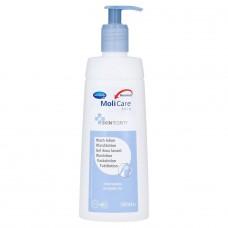 Моющий лосьон MENALIND/MoliCare Skin 500 мл