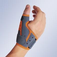 Ортез для большого пальца Orliman M770/M670