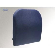 Ортопедическая подушка на спинку стула Tempur Lumbar Support