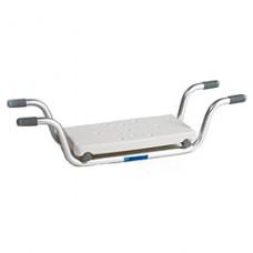 Сидение для ванны LY-200-5015