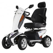 Скутер для инвалидов S12 Vita