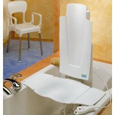 Электрический подъемник для ванны «КАПРИ» (Capri)