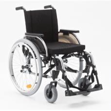 """Инвалидная кресло-коляска Отто Бок """"Старт"""" rus"""