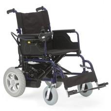 Кресло инвалидное электрическое FS111A Armed