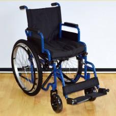 Кресло-коляска для инвалидов мех. 512AE