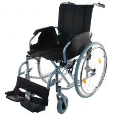 Кресло-коляска Titan Deutschland LY-250-0956 с зауженной рамой