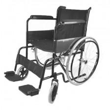 Кресло-коляска взрослая LY-250-100 Titan Deutschland