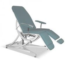 Кресло педикюрное КП-ТС 01