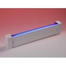 """Облучатель бактерицидный настенный ОБН 1х30 """"Уфик"""" в комплекте с лампой и шнуром питания"""