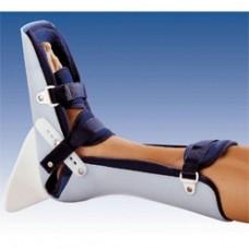 Шина на голеностопный сустав (деротационный ортез) TP-2100 Orliman +