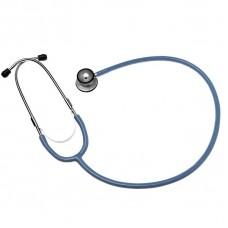 Стетофонендоскоп 4041 duplex baby для детей
