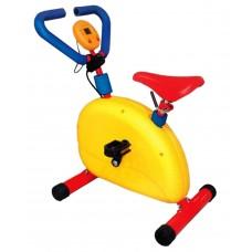 Детский велотренажер LEM-KEB001