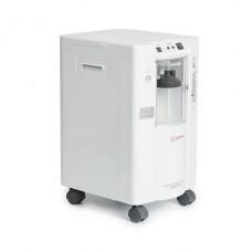 Концентратор кислорода 7F-1L