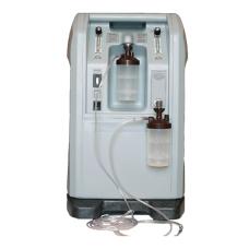 Концентратор кислорода НьюЛайф Интенсити (8 л.)