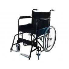 Кресло-коляска инвалидная LY-250-102 Titan Deutschland