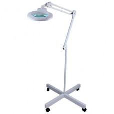 Лампа лупа ММ-5-150-Ш4 (LED) тип 1