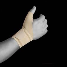 Ортез для большого пальца TN-262/UNI
