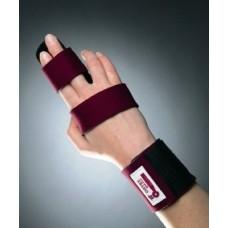 Ортез для фиксации пальцев руки неподвижный (2-4 палец) ORTEX 022