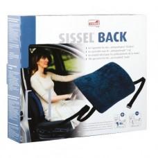 Ортопедическая подушка под спину Sissel Back 003711