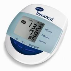 Тонометр Tensoval Comfort (22-32 см)