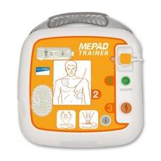 Тренировочный дефибриллятор ME PAD Trainer 31.10.4310