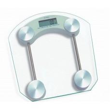 Весы электронные напольные IRIT IR-7241