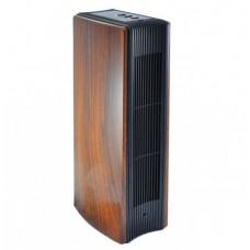 Воздухоочиститель-ионизатор Maxion DL-140 с ультрафиолетовой лампой