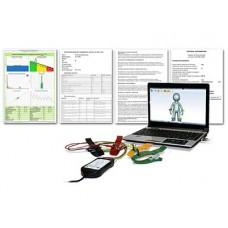 Аппаратно-программный комплекс «Здоровье-Экспресс» 2