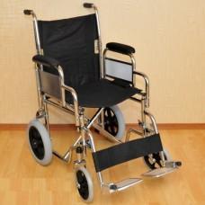 Кресло-каталка LK6023 (41, 46см)DFU