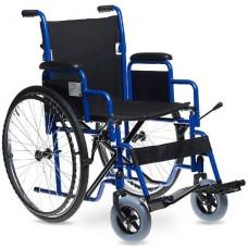 Кресло-коляска инвалидная H003 Армед