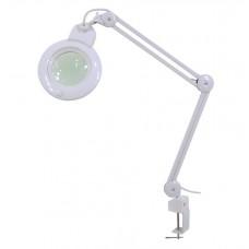 Лампа-лупа с кронштейном ММ-5-127-С LED тип 3